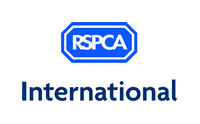 RSPCA international
