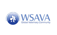 World Small Animal Veterinary Association