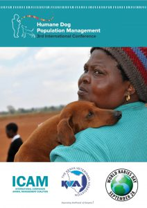 3rd International Humane DPM conference abstract book