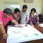 Creating an enabling environment for DPM in Costa Rica